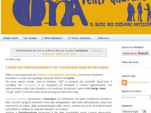 OmA2040- Francesca Gerlini al fuorisalone.png
