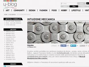 Intuizione Meccanica - ulaola blog.png