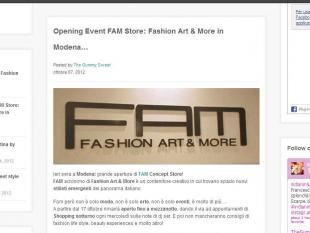 opening-event-fam-store-modena.png